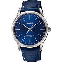 Часы CASIO MTP-1303PL-2FVEF мужские наручные часы касио оригинал