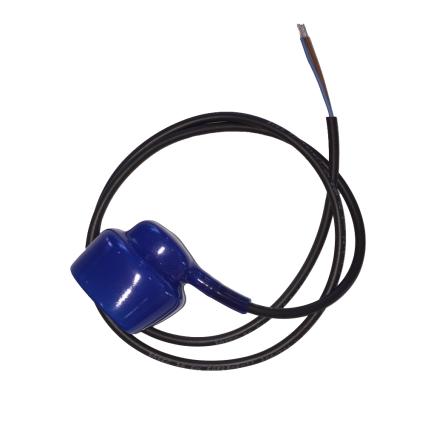 Elecro Цоколь лампы Elecro УФ Spectrum SP-UV-LLL-S