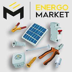 Монтаж сонячних електростанцій і геліосистем