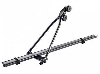 Cruz Bike-Rack N - крепление для велосипеда на крышу авто