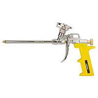 Пистолет для полиуретановой пены Sigma (2722011)