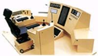 Готовые решения для клиентов W. GESSMANN, фото 1