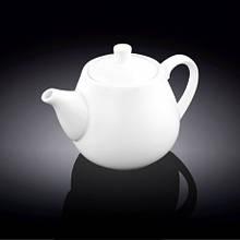Чайник заварочный 700мл WILMAX Color 994004/1С WIL