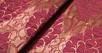 Новинки магазина!!! Портьерные ткани с крэш узором