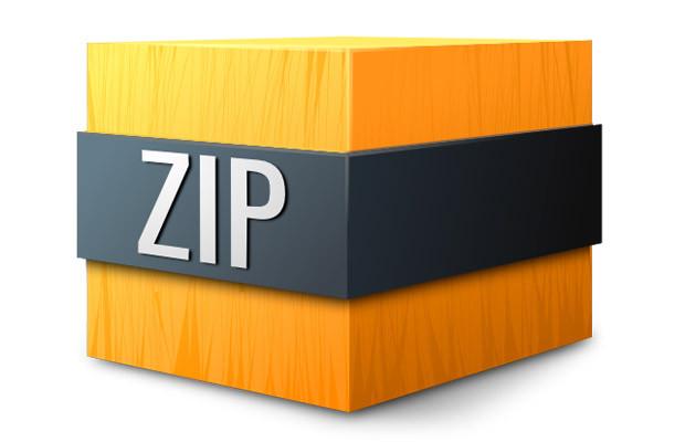 Как открывать сжатые файлы ZIP и RAR на Android