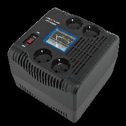 LogicPower LPT-1200RV (840W) - стабілізатор напруги
