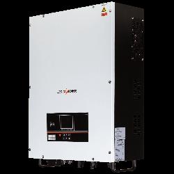 Инвертор солнечный сетевой  LogicPower LP-SI-10kW