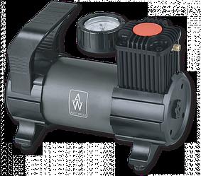 Auto Welle AW01-11 - автомобильный компрессор