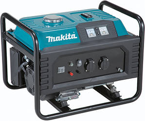 Makita EG2850A - бензиновый генератор