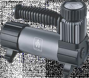 Auto Welle AW01-10 - автомобильный компрессор