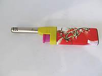 Зажигалка, фото 1