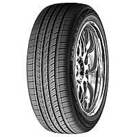 Roadstone NFera AU5 205/65 R16 95V