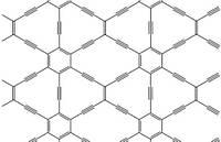 Графин - новая форма углерода