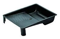 Ванна для валиков,маленькая 150*220 MasterTool 92-2152