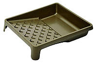 Ванна для валиков,большая 330*305 MasterTool 92-2330