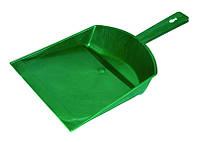 Совок для мусора 205 мм MasterTool 92-0163