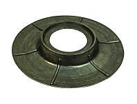 Стерилизатор для банок 195 мм MasterTool 92-0173