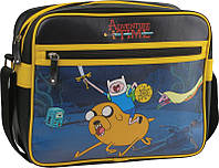 Сумка Kite AT15-569K Adventure Time