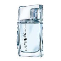 Kenzo L eau par Kenzo pour femme (Ле Пар Кензо) 100ml edt Купите сейчас и получите подарок БЕСПЛАТНО! 