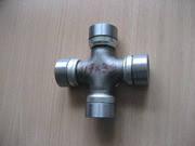 33х94 Крестовина карданного вала для погрузчика Foton FL936