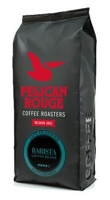 Кофе зерновой Pelican Rouge BARISTA