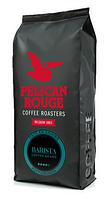 Кава зернова Pelican Rouge BARISTA, фото 1