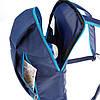 Рюкзак Quechua Arpenaz 10 синий, фото 6