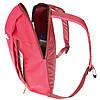 Рюкзак Quechua Arpenaz 10 розовый, фото 6