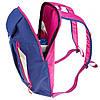 Рюкзак Quechua Arpenaz 10 фиолетовый, фото 6