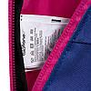 Рюкзак Quechua Arpenaz 10 фиолетовый, фото 8
