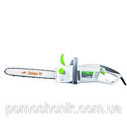 Электропила Днипро-М ЭПП-2440