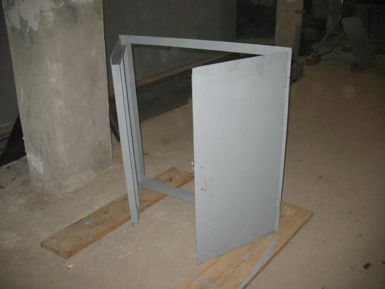 Бетон ляда купить бетон калуга