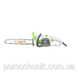 Электропила Днипро-М ЭПБ-2440