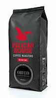 Кофе зерновой Pelican Rouge Orfeo, фото 1