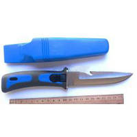 Подводный нож 209 В,ножи рыбацкие, для дайвинга, оригинальный товар ,ножи для подводной охоты