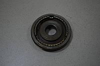 Муфта синхронизатора 1-2, 5-з/х со ступицей ГАЗ 31029 (с 2003 г.) (пр-во ГАЗ)