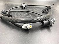 Датчик АБС (ABS) передній правий SEN2871 47910-0L700. MATOMI