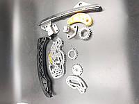 Комплект для 1ZR2ZR TCK1908. MATOMI