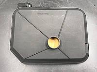 Фільтр автоматичної коробки передач SA1828 MD758691.. MATOMI