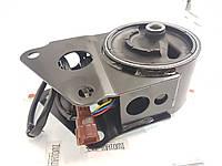 Подушка (опора) двигуна передня MOUN16016 11270-CA103, 11270-8J10A. MATOMI
