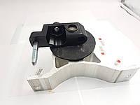 Подушка (опора) двигуна права MOUN16034.. MATOMI