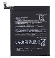 Аккумулятор BM3F для Xiaomi Mi 8 2900mAh литий-полимерный