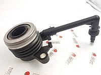 Робочий циліндр зчеплення в зборі з вижимним підшипником BC1704 30620-00Q0J. MATOMI