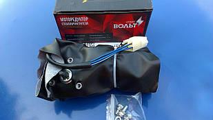 Моторедуктор стеклоочистителя 2101-2107 СТАРТВОЛЬТ (мотор дворников) VWF 0101