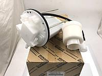 Фильтр топливный 77024-42110. TOYOTA