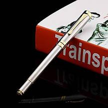 Luxury набор для письма iMeaniy 2 ручки для подписи нержавеющая сталь, фото 2