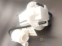 Фільтр паливний F1805. MATOMI