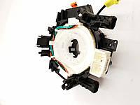 Шлейф керма (под1 фишку) SPR2801 25567-5X00A. MATOMI