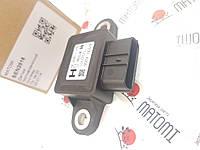Датчик стабилизации кузова SEN2816 47930-JG200 MATOMI