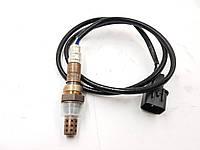 Лямбда-зонд, датчик кисню до каталізатора правий SEN9051 MATOMI